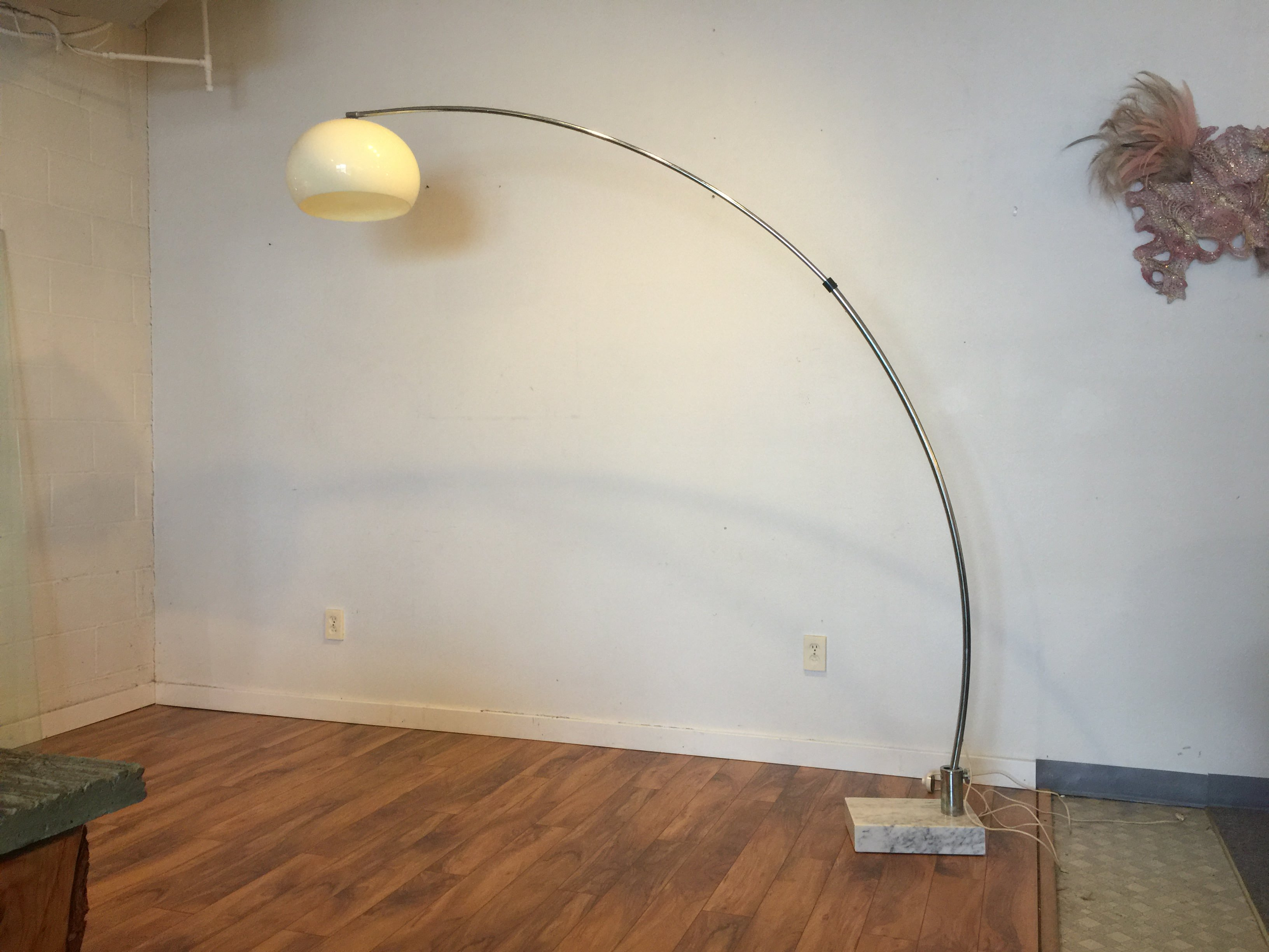 floor pictures of lamps arch lamp arm museoditaverna inspirational