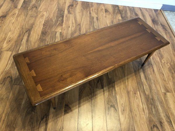 SOLD – Lane Acclaim Coffee Table