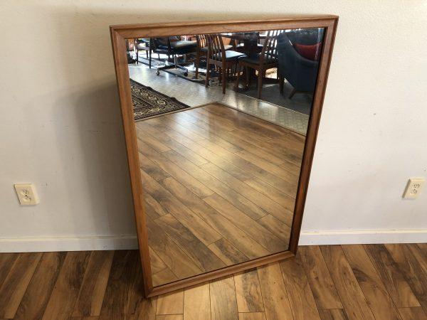 Drexel Declaration Mirror – $275