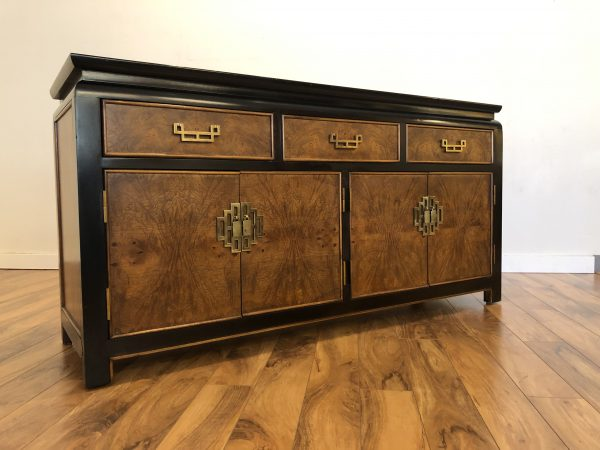 Century Furniture Chin Hua Sideboard – $1250