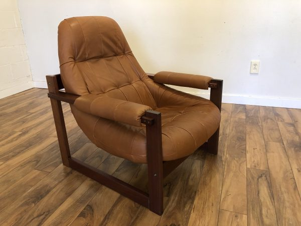 Percival Lafer Earth Chair – $1195