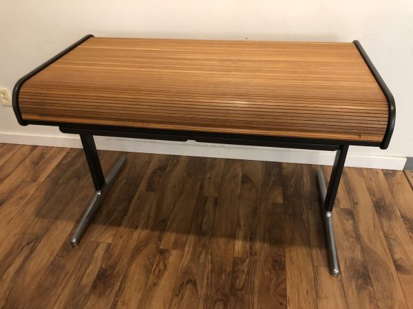 George Nelson Herman Miller Action Office Desk – $2750