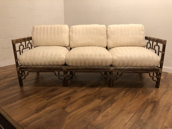 McGuire Marview Sofa – $1850