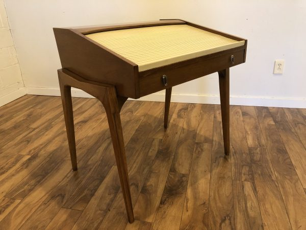 Drexel Profile Vintage Desk – $950