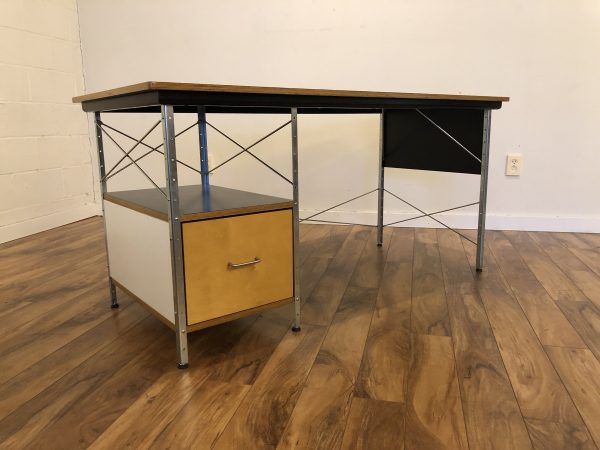Eames Desk Unit – $1195