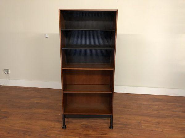 SOLD – Geoff Hollington Herman Miller Bookcase